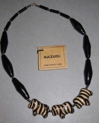 Kazuri 1