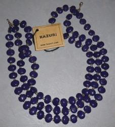 Kazuri 4