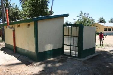 Kenia 080