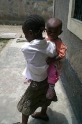 Kinderen (5)