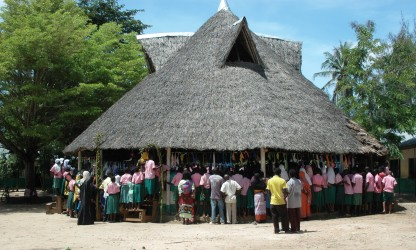keniaokt2011 1182