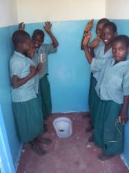 Toilet 02